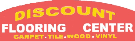 Discount flooring center home for Affordable furniture gulf fwy