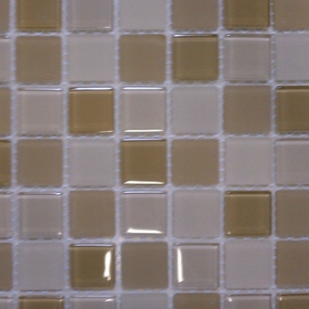 Glass Wall Tile S